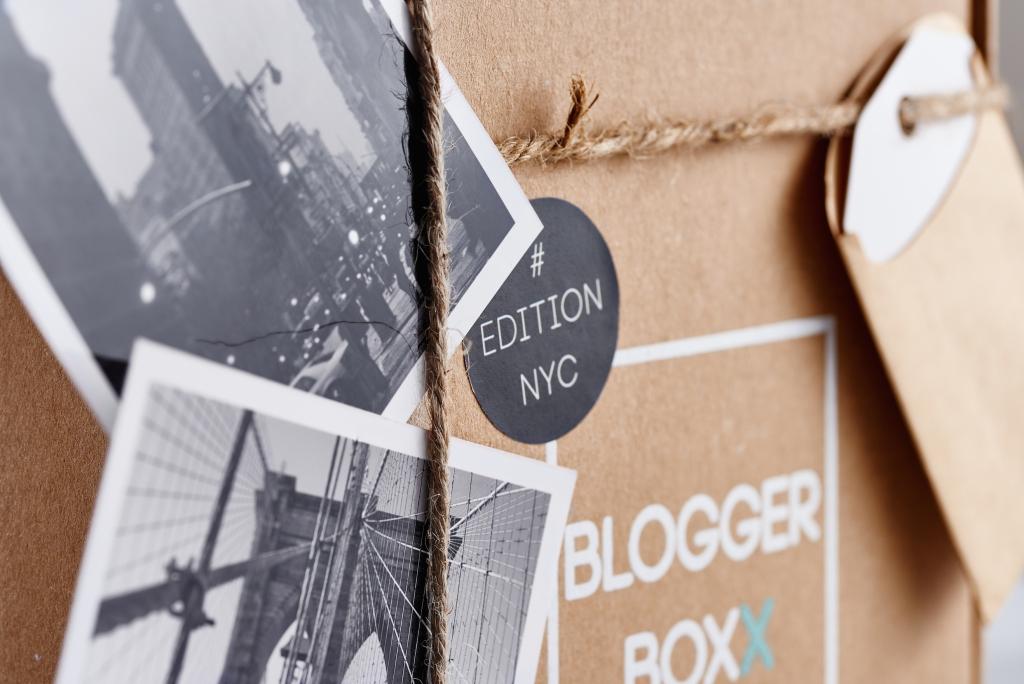 bloggerbox-no26930-2
