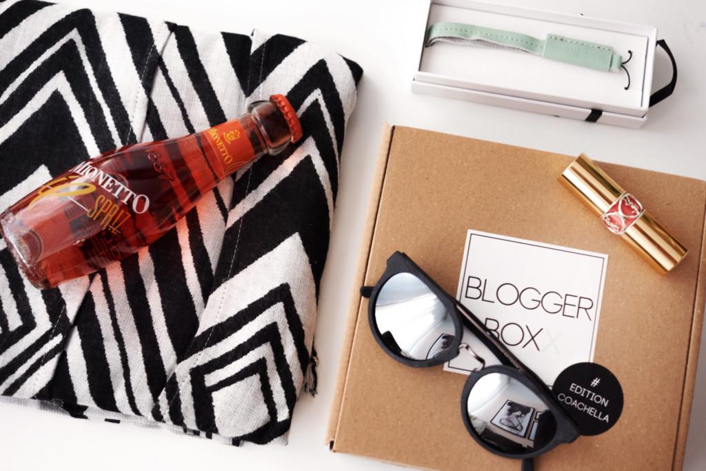 bloggerboxx2