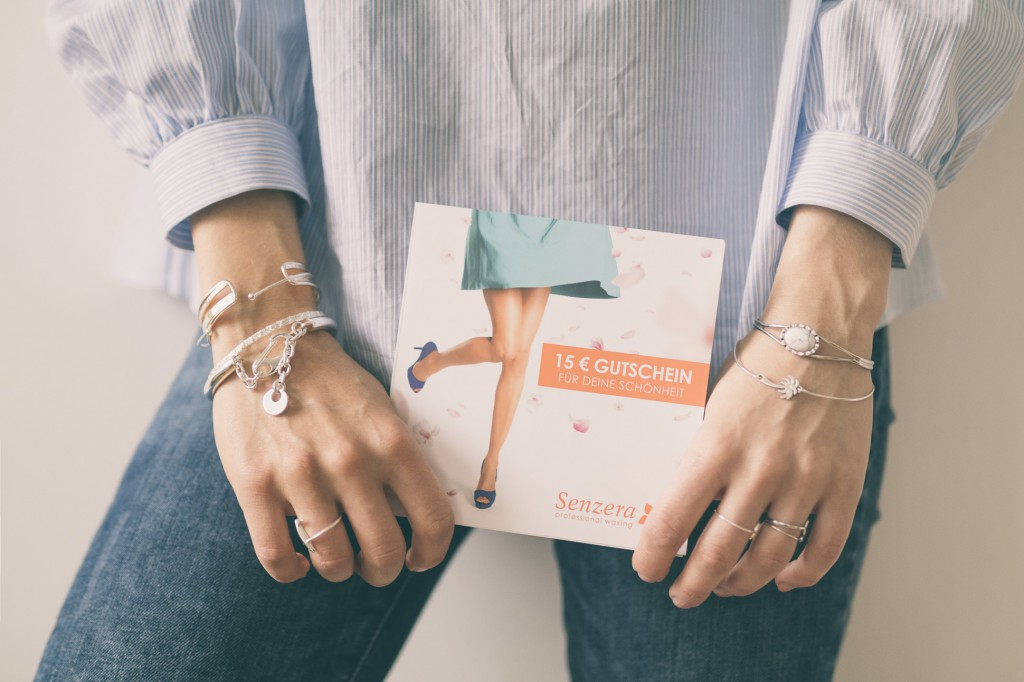 blogger_box_trex_senzera_nuxe_lindarella_marinathemoss-5