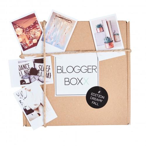 2016_10_13_bloggerbox5825-kopie